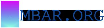 mbar.org